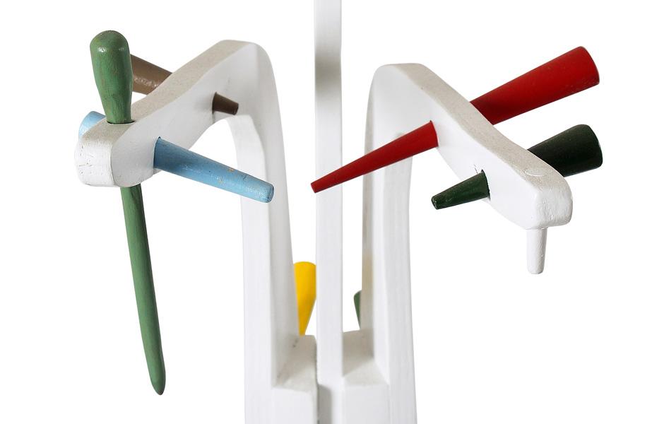Hangers5