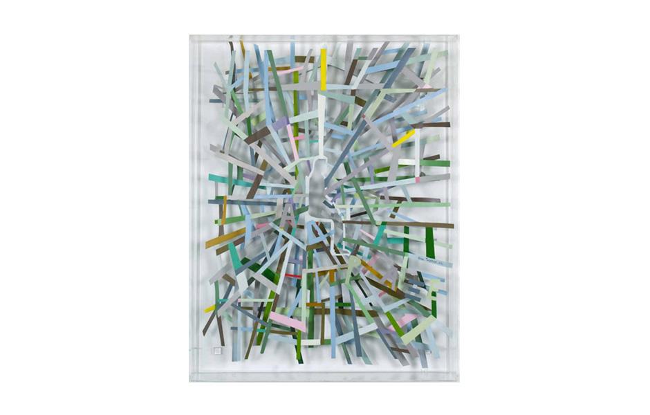 paper sculpture 20