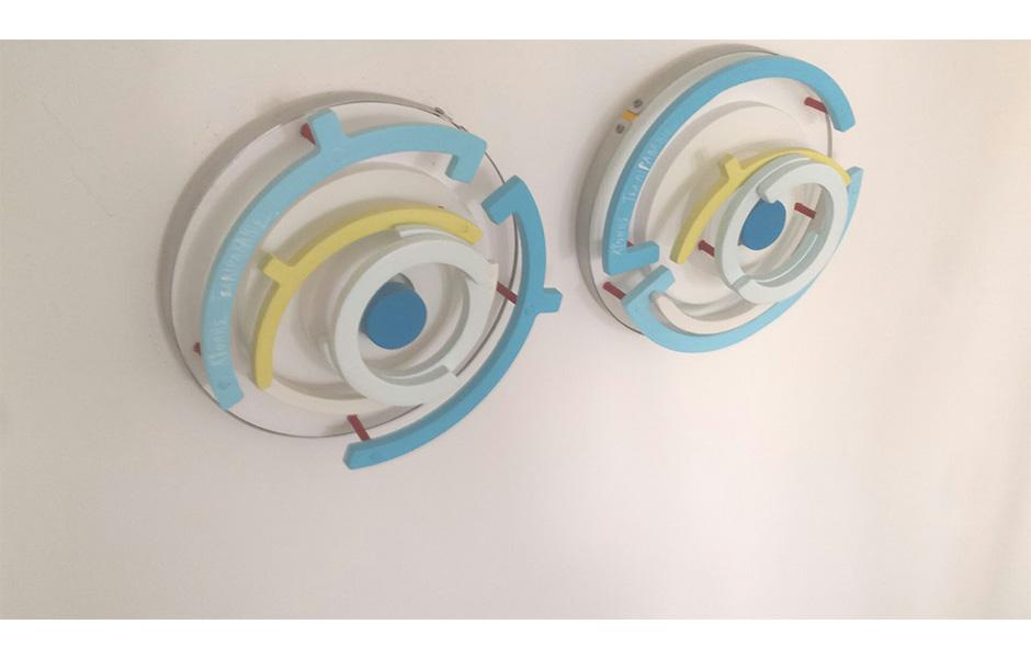 Sculptures4